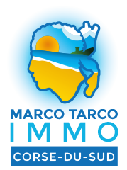Marco Tarco Immoblier