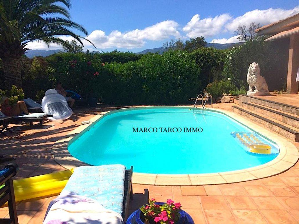 Villa malvina piscine priv e marina di fiori porto for Piscine 2018